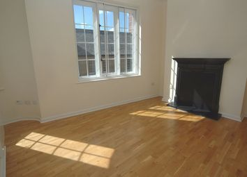 Thumbnail 2 bed flat to rent in Maritime Building, Sunniside, St Thomas Street, Sunderland, Tyne And Wear
