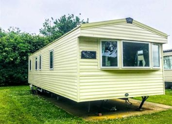3 bed mobile/park home for sale in Thorpe Park Holiday Centre, Cleethorpes DN35