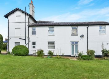 Thumbnail 6 bed property for sale in Church Path, East Cowes, Isle Of Wight