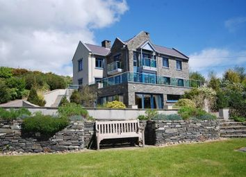 Thumbnail 4 bed property for sale in West Cork, Co. Cork, Ireland