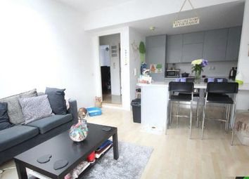 Thumbnail 2 bed flat for sale in Collins Yard, London