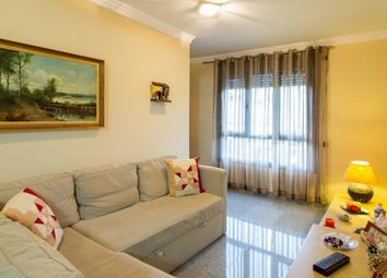 Thumbnail 2 bed apartment for sale in Guanarteme, Las Palmas De Gran Canaria, Canary Islands, Spain