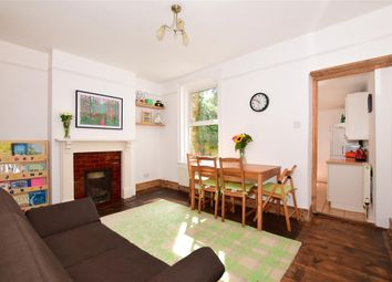 Thumbnail 2 bed terraced house for sale in Upper Fant Road, Maidstone, Kent
