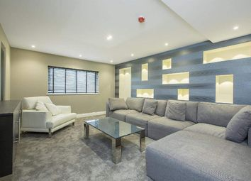 2 bed flat for sale in Holland Park Avenue, London W11