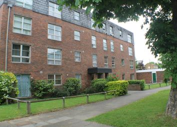 Thumbnail 1 bed flat to rent in Marlowe Gardens, London