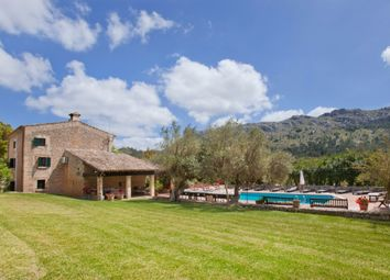 Thumbnail 11 bed cottage for sale in 07460, Pollensa, Spain