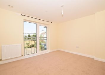 Thumbnail 5 bed town house for sale in Adams Drive, Ashford, Kent