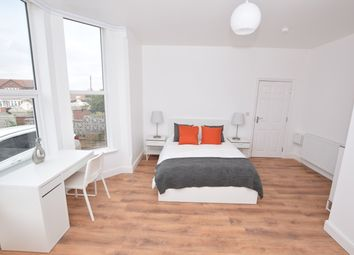 Thumbnail Room to rent in Bearwood Road, Smethwick