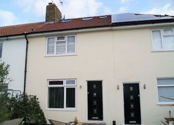 Room to rent in Tristram Road, Downham, Bromley BR1