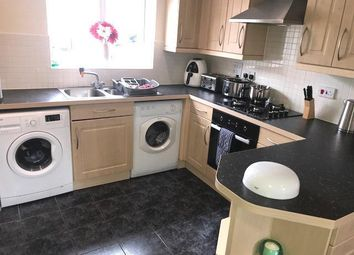 Thumbnail 3 bed property to rent in Lady Fern Road, Roborough, Plymouth