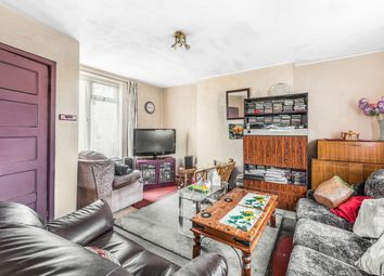 3 bed semi-detached house for sale in Russell Road, Whetstone, London N20
