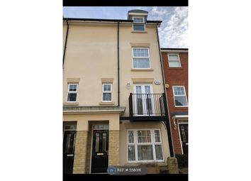 Thumbnail 5 bed terraced house to rent in Sullivan Row, Bromley