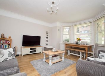 2 bed flat for sale in College Road, Eastbourne BN21