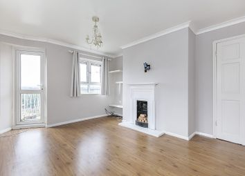 Thumbnail 2 bed flat to rent in Wallers Close, Woodford Green, Essex.
