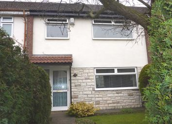 Thumbnail 3 bed property for sale in Criccieth Court, Ellesmere Port