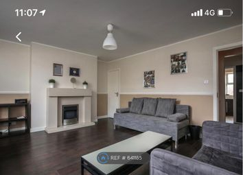 Thumbnail Room to rent in Newby Street, Liverpool