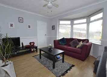 Thumbnail 3 bed terraced house for sale in Turnbridge Road, Bristol