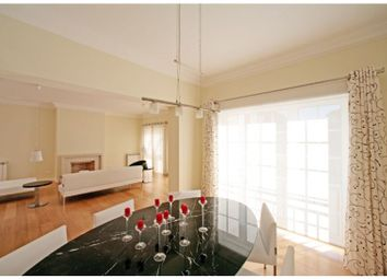 Thumbnail 4 bed villa for sale in Cascais, Portugal
