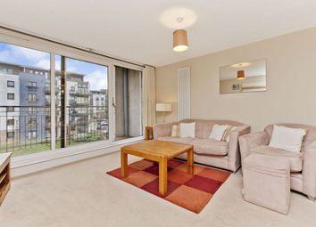 2 bed flat for sale in East Pilton Farm Crescent, Pilton, Edinburgh EH5