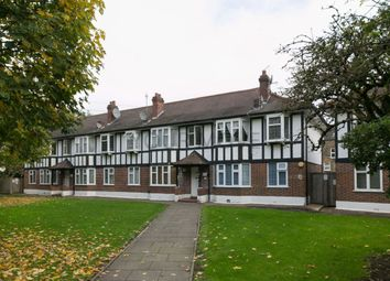 Thumbnail 2 bedroom flat to rent in Tudor Court, Walthamstow, London