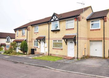4 bed end terrace house for sale in The Valls, Bradley Stoke, Bristol BS32