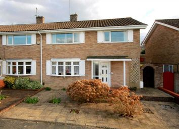 3 bed property for sale in Little Road, Hemel Hempstead HP2