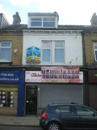 Thumbnail Retail premises to let in White Abbey Road, Bradford