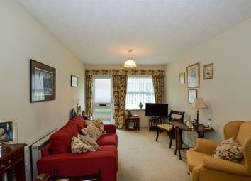 Thumbnail 1 bedroom property for sale in Great Well Drive, Romsey