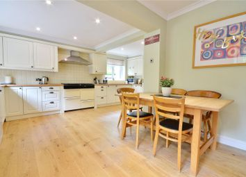 5 bed detached house for sale in East Grinstead, West Sussex RH19