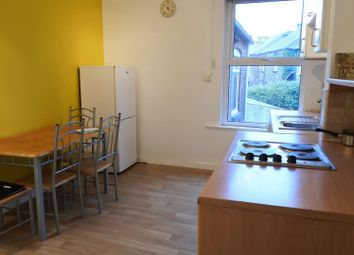 Thumbnail 2 bed property to rent in Abbeydale Road, Sheffield