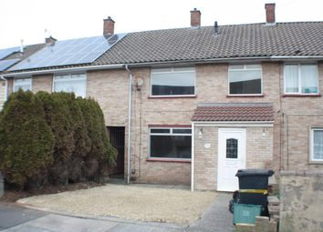 3 bed terraced house for sale in Shortwood Road, Hartcliffe, Bristol BS13