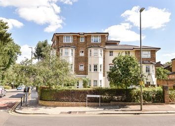 Thumbnail 2 bed flat for sale in Bessborough Road, London