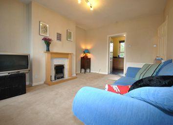 Thumbnail 2 bedroom flat for sale in Kirkton Avenue, Glasgow, Lanarkshire