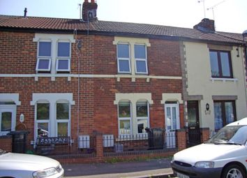 Thumbnail 2 bedroom property to rent in Buller Street, Swindon