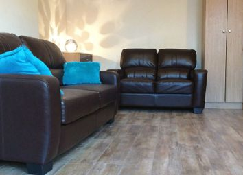 Thumbnail 4 bed flat to rent in Smithdown Road, Liverpool