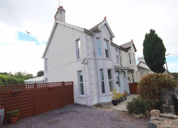 4 bed semi-detached house for sale in Cadnant Park, Conwy LL32