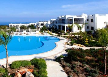 Thumbnail 2 bed apartment for sale in Pine Valley Apartments & Spa, Esentepe Kktc, Esentepe, Esentepe