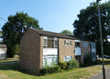 Thumbnail 1 bed maisonette to rent in Greathurst End, Bookham, Leatherhead