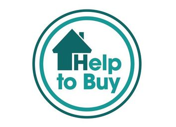 Thumbnail 3 bed semi-detached house for sale in Help To Buy - Blenheim Rise, Randwick, Stroud, Glos