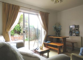 Thumbnail 1 bed property to rent in Vallis Close, Poole