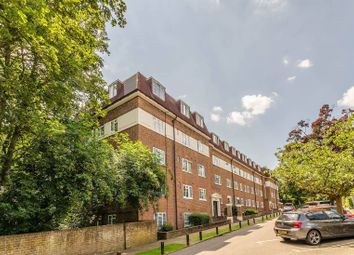 Thumbnail 2 bed flat to rent in Sudbury Hill, Harrow On The Hill, Harrow