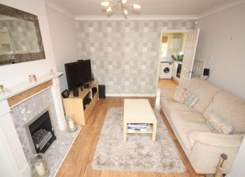 Thumbnail 2 bed property for sale in Albert Bean Close, Whitnash, Leamington Spa