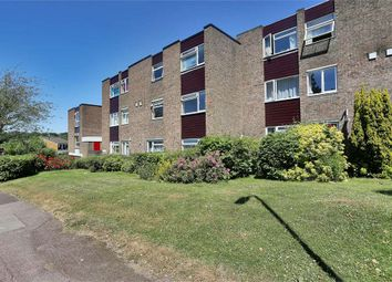 Thumbnail 2 bed flat for sale in Showfields Road, Hnters Court, Kent