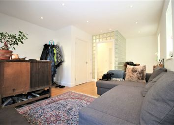 Thumbnail 3 bed end terrace house to rent in Ickworth Park Road, London