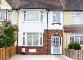 3 bed terraced house for sale in Bamford Road, Bromley BR1