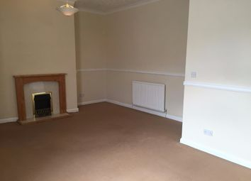 2 bed flat to rent in 291 Whitehall Road, Gateshead, Gateshead NE8