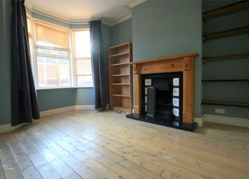 Thumbnail 2 bed terraced house to rent in West View Road, Bedminster, Bristol