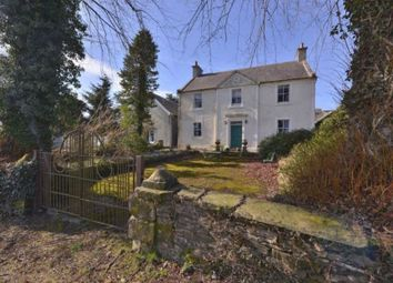 Thumbnail 4 bed farmhouse for sale in Greenrigg Farm, Hawksland