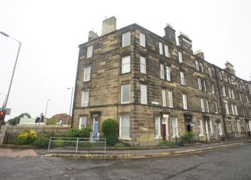 Thumbnail 2 bedroom flat to rent in Westfield Road, Edinburgh