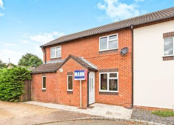 Thumbnail 3 bedroom semi-detached house for sale in Portsmouth, Hampshire, England